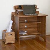 Legare Furniture Desks