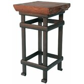 Spring Creek Side Table
