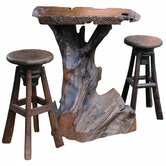 Groovystuff Pub/Bar Tables & Sets