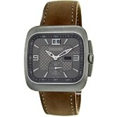 Coupe Men's Watch