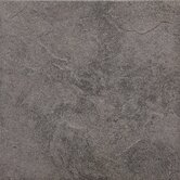 "Shadow Bay 18"" x 18"" Porcelain Field Tile in Rocky Shore"