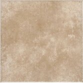 Treymont 18&quot; x 18&quot; Glazed Porcelain Field Tile in Willow