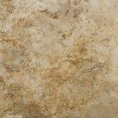 Floor + Wall Tiles