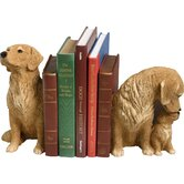 Pet Lovers Office Decor