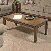 Serta Upholstery Coffee Table Sets