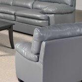 Serta Upholstery Living Room Chairs