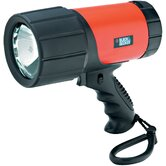 Black & Decker Flashlights