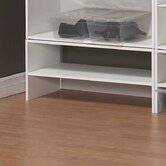 Black & Decker Decorative Shelving