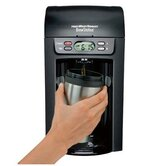 Brew Station 6 Cup Coffee Maker
