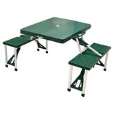 Picnic Time Outdoor Tables