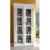 Elements Display Cabinets