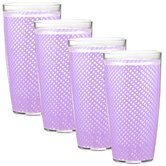 Fishnet 24 Oz. Double Wall Insulated Tumbler (Set of 4)