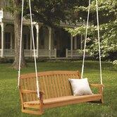 Oxford Garden Porch Swings