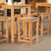 Hampton Counter Stool