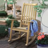 Oxford Garden Patio Chairs
