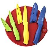 Fiesta Cutting Boards