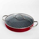 Fiesta ® Grill Pans & Griddles