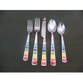 Fiesta Flatware Sets
