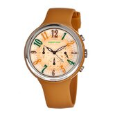 Sweets Chronograph Women's Watch