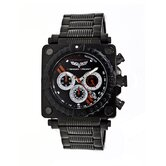Corvette EV301 Grand Sport Mens Watch
