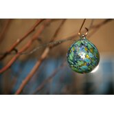 Aurora Glow Solar String Light