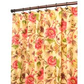 Ellis Curtain Shower Curtains