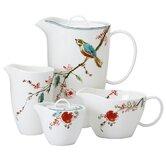 Lenox Tea Kettles & Teapots