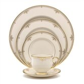 Republic Dinnerware Set