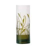 Botanical Boutique Cylinder Vase