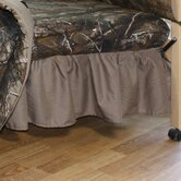 Realtree Bedding Crib Bedding