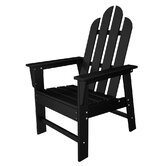 POLYWOOD Outdoor Dining Chairs