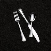Gorham Flatware Collections