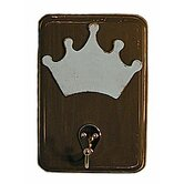 Crown Wall Hook
