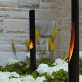 Absolute Bio Ethanol Fireplace