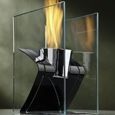 Zed Bio Ethanol Fireplace