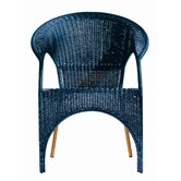 Fina Filipina Easy Chair