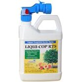 Liqui-Cop Fungicide Spray