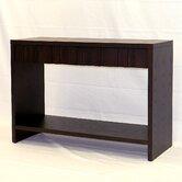 DonnieAnn Company Sofa & Console Tables