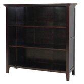 DonnieAnn Company Home Bookcases