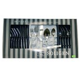 DonnieAnn Company Flatware Sets