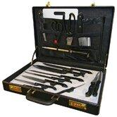 DonnieAnn Company Cutlery Sets