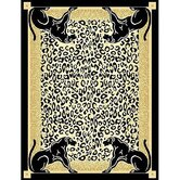 DonnieAnn Company Novelty Rugs