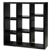 DonnieAnn Company Bookcases
