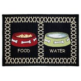 Park B. Smith Ltd. Novelty Rugs
