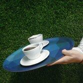 notNeutral Serving Dishes & Platters