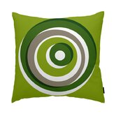 notNeutral Decorative Pillows