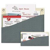 Avery Pocket Folders