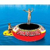 Sportsstuff Inflatable Lake Toys