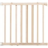 Safety 42&quot; Wood Swing Gate