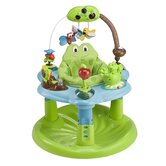 ExerSaucer Jump and Learn